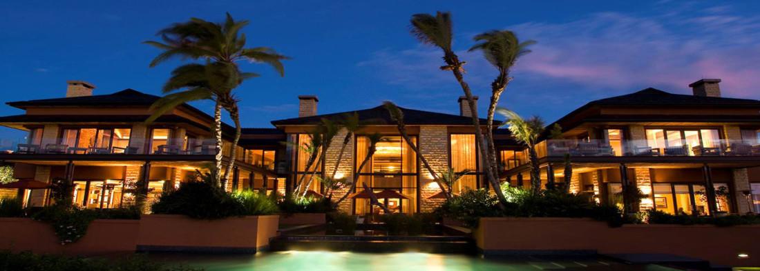 Rotundus Resort - Rotundus Family Resort - Resorts - Family Resorts